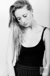 Laura 2017 - Copyright Christophe JuLLien
