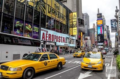 New York-9875
