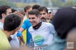 Team Tom Tom 20km Paris- DSCF8829-0148
