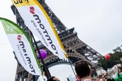 Team Tom Tom 20km Paris- DSCF8841-0152