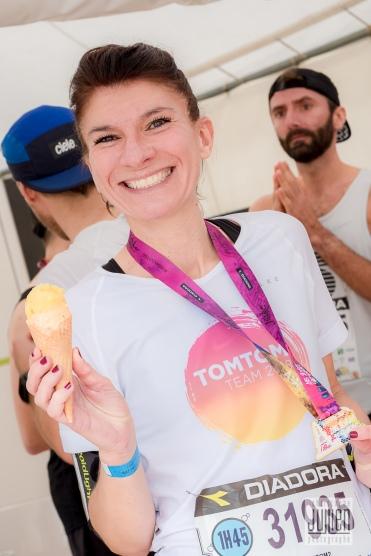 Team Tom Tom 20km Paris- DSCF9228-0270