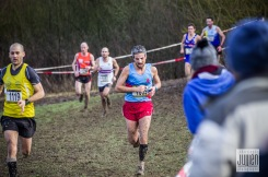 Cross Saint Fargeau Ponthierry - Copyright Christophe JuLLien