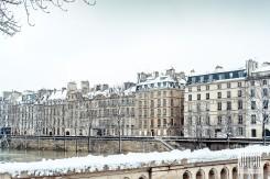 Paris - Copyright Christophe JuLLien