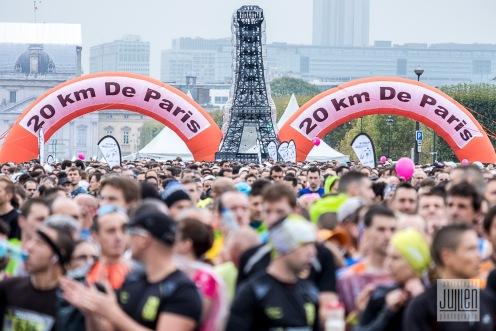 Team Tom Tom 20km Paris- DSCF8839-0151Tom Tom 20km Paris - Copyright Christophe JULLIEN